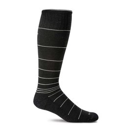 Goodhew Sockwell Men's Circulator