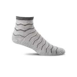 Goodhew Sockwell Men's Plantar Ease