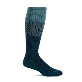 Goodhew Sockwell Women's Metatarsal Relief
