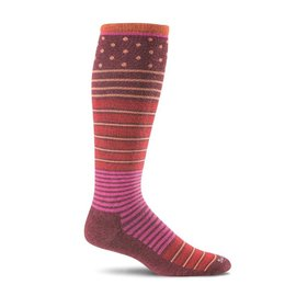 Goodhew Sockwell Women's Firm Compression