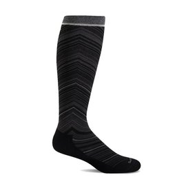 Goodhew Sockwell Women's Full Flattery