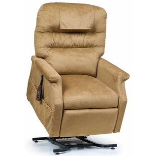 Golden PR-355 Golden Monarch Lift Chair