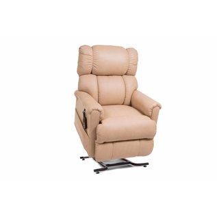Golden PR-404 Golden Imperial Lift Chair