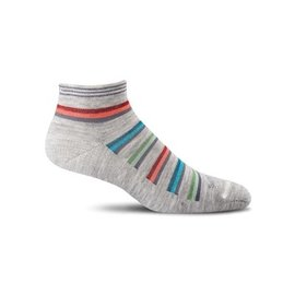 Goodhew Sockwell Women's Bunion Sport Ease