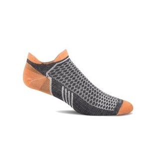Goodhew Sockwell Men's Incline Micro