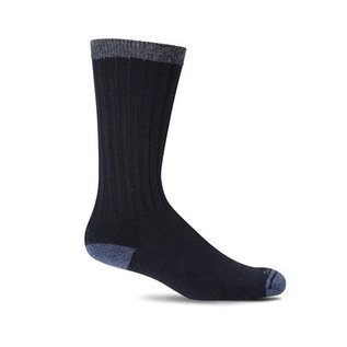 Goodhew Sockwell Men's Easy Does It