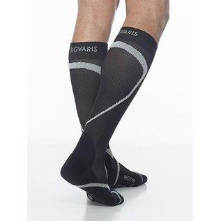 Sigvaris Sigvaris 412 Sports Compression Socks