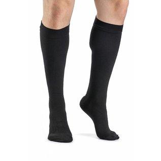 Sigvaris Sigvaris Compression Socks 922 Men's Calf Closed Toe