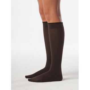 Sigvaris Sigvaris 152 All Season Merino Wool Sock