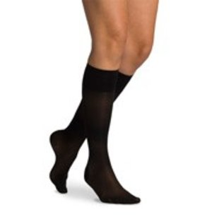 Sigvaris Sigvaris 120 Graduated Compression Hosiery