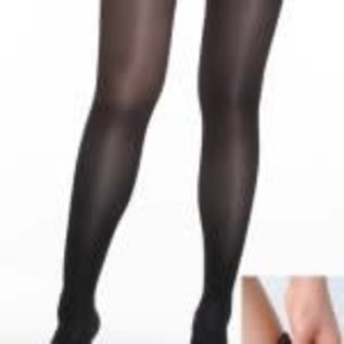 Sigvaris Sigvaris 972 Access Medical Therapy Thigh-High Closed Toe Women's