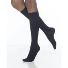 Sigvaris Sigvaris 972 Access Medical Therapy Women's Knee High Closed Toe