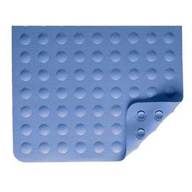 Nova Nova Rubber Bath Mat W/Suction Grip