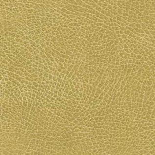 Golden Golden Twilight PR-514