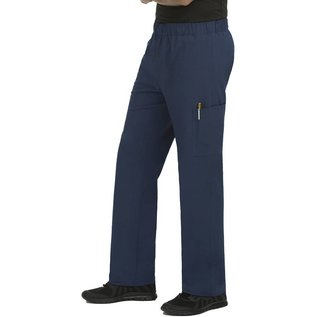 Med Couture Med Couture Activate 8734 Men's Sport Pant