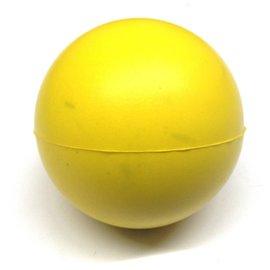 Spectronics Spectronics Spongy Yellow Ball Knob UPK-SP