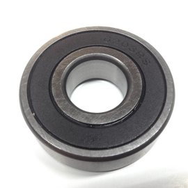 Pride Mobility DWR1005B133 New Bearing, Ball, 16.0MM ID X 40.0MM OD X 12.0MM TH, Abec-1(6203-2RS Double Seal)