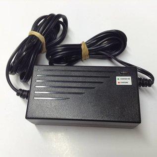 QL-09005-B240200F New Qili Power 24V 2A Class 2 Battery Charger