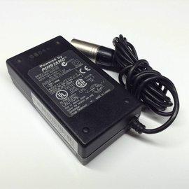 Shoprider SA60-3015U New Shoprider Battery Charger 29.5V 1500mA