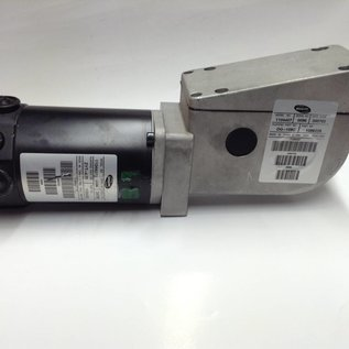 Invacare 1086225 New Invacare Storm Series 2G/3G Motor/Gearbox RWD Right MWD Left