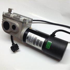 Invacare 1127394 New Invacare Pronto M50/M51 Motor/Gearbox RH