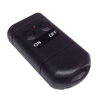Pride Mobility Pride ELECTRONIC REMOTE STOP SWITCH,CURTIS/Q-LOGIC, CTLDC1527