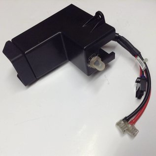 Pride Mobility ELEASMB6060 New Pride ELECTRONIC BATTERY CONNECTIO SC709