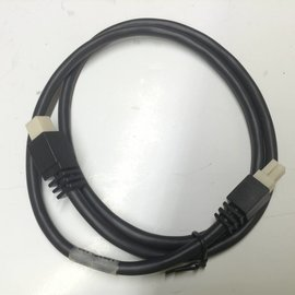 108277-100 New Quickie Harness Dual Toggle 1000mm