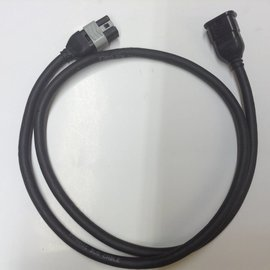 """Invacare 1116404 36"""" New Invacare Dynamic Joystick Extension Cable"""