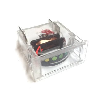 Pride Mobility ELEASMB2904 New Pride Console Assembly Set ELECTRONIC CONSOLE ELECTRONICS