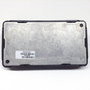 Luggie Scooters DR50-A01 Used Controller Module for Luggie Freerider FR168-41T