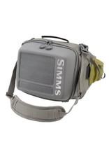 Simms Fishing Waypoints Hip Pack Large