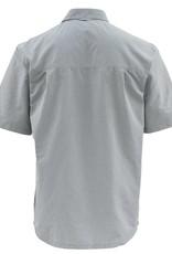 Simms Guide SS Shirt
