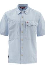 Simms Fishing Guide SS Shirt