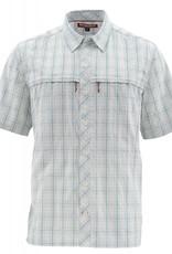 Simms Stone Cold SS Shirt