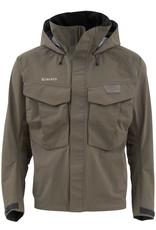 Simms Fishing Freestone Jacket