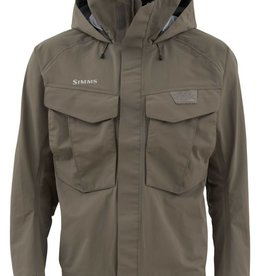 Simms Fishing Freestone Jacket
