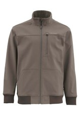 Simms Fishing Rogue Fleece Jacket