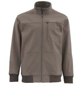 Simms Fishing Rogue Fleece Jacket