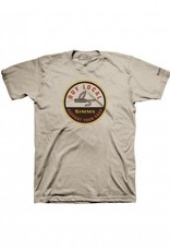 Simms Buy Local T-Shirt