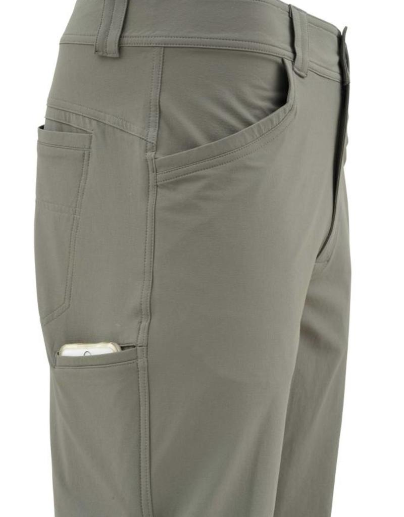 Simms Fast Action Pant
