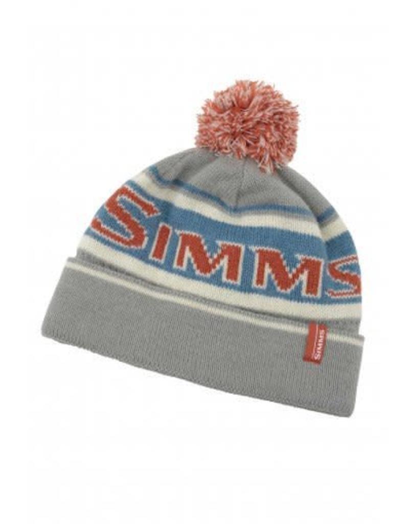 Simms Fishing Wildcard Knit Hat