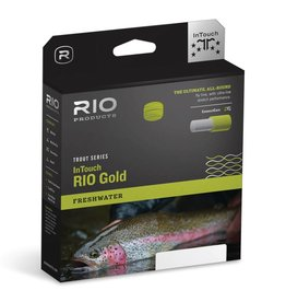 Rio Products In Touch Rio Gold
