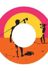 i.D 5/6 REEL DECAL ENDLESS SUMMER