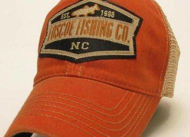 Foscoe Hats