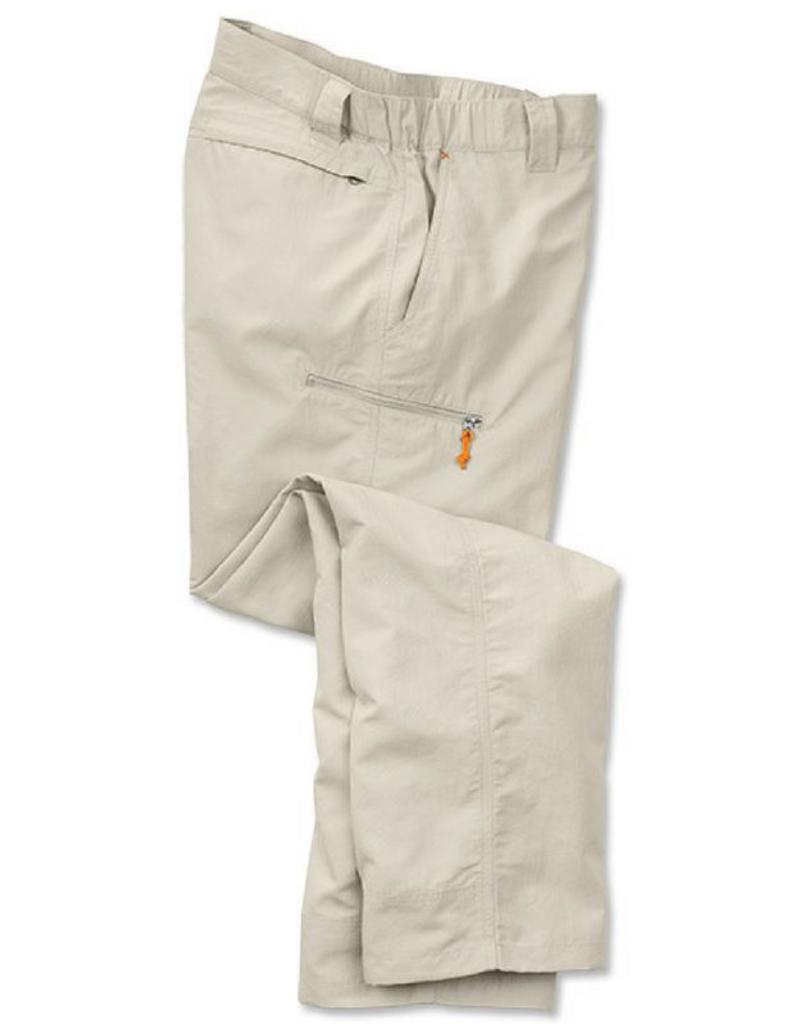 Orvis Jackson Quick Dry Pant