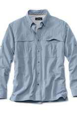 Orvis Open Air Casting LS Shirt