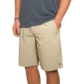 "Free Fly Bamboo Short 9.5"" Inseam"