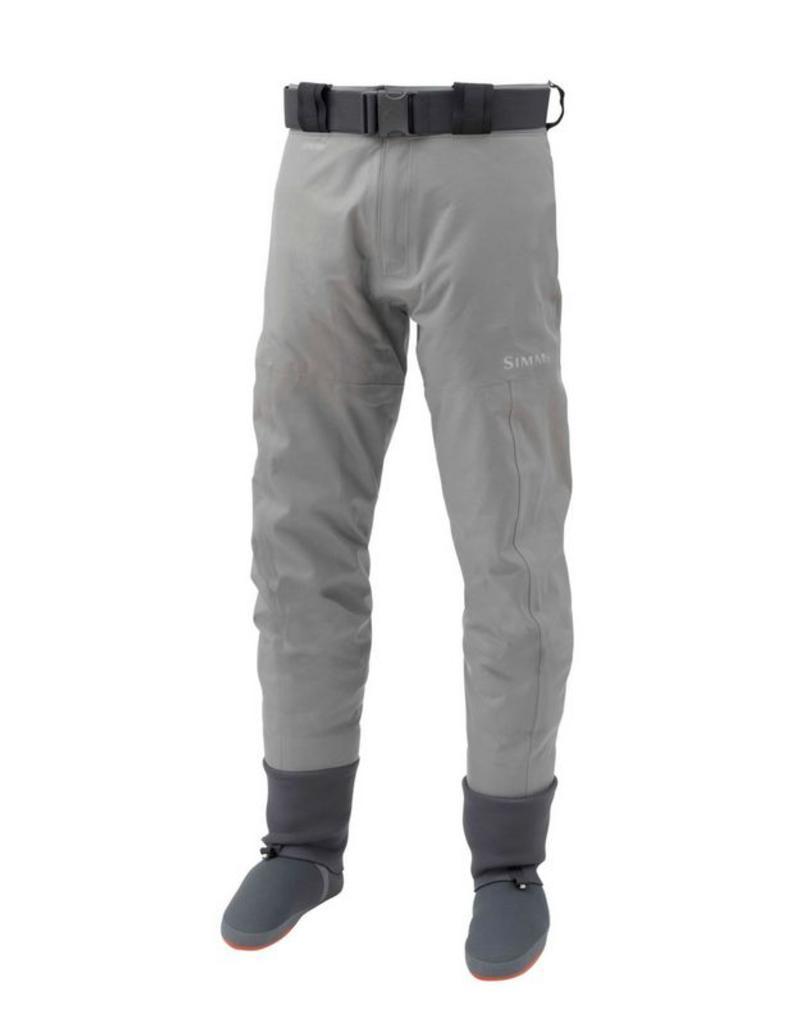 Simms G3 GUIDE PANT