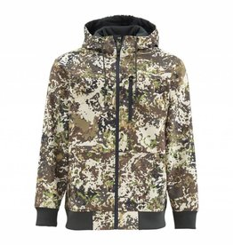 Simms Fishing Rogue Fleece Hoody